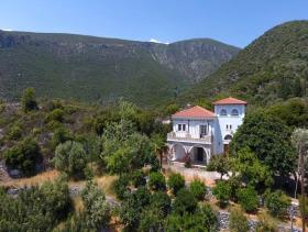 Image No.11-Maison de 4 chambres à vendre à Pera Melana