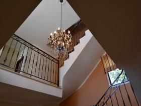Image No.12-Maison de 4 chambres à vendre à Pera Melana