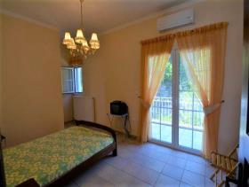 Image No.13-Maison de 4 chambres à vendre à Pera Melana