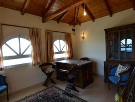 Image No.15-Maison de 4 chambres à vendre à Pera Melana
