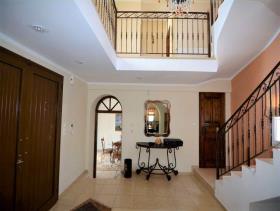 Image No.16-Maison de 4 chambres à vendre à Pera Melana
