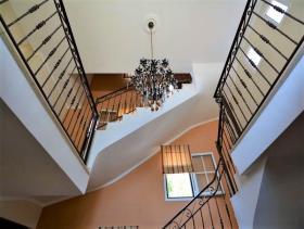 Image No.17-Maison de 4 chambres à vendre à Pera Melana