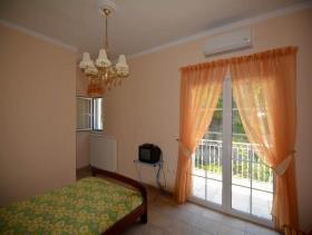 Image No.21-Maison de 4 chambres à vendre à Pera Melana
