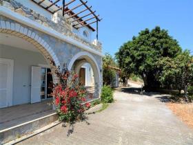 Image No.24-Maison de 4 chambres à vendre à Pera Melana