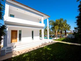 Image No.19-4 Bed House/Villa for sale