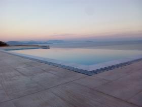 Image No.3-Maison / Villa de 4 chambres à vendre à Nafplio