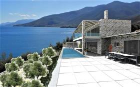 Image No.6-Maison / Villa de 4 chambres à vendre à Nafplio