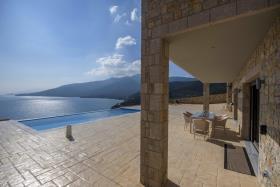 Image No.5-Maison / Villa de 4 chambres à vendre à Nafplio