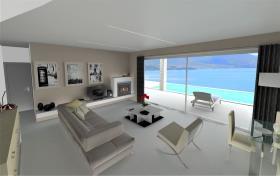 Image No.8-Maison / Villa de 4 chambres à vendre à Nafplio