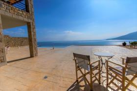 Image No.9-Maison / Villa de 4 chambres à vendre à Nafplio