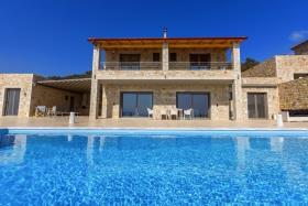 Image No.11-Maison / Villa de 4 chambres à vendre à Nafplio