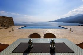 Image No.12-Maison / Villa de 4 chambres à vendre à Nafplio
