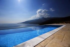 Image No.17-Maison / Villa de 4 chambres à vendre à Nafplio