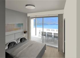 Image No.20-Maison / Villa de 4 chambres à vendre à Nafplio