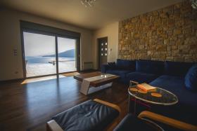 Image No.22-Maison / Villa de 4 chambres à vendre à Nafplio