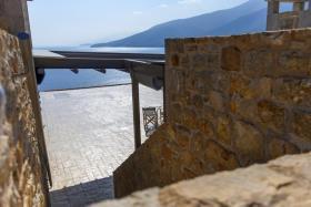 Image No.24-Maison / Villa de 4 chambres à vendre à Nafplio