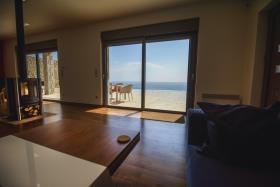Image No.23-Maison / Villa de 4 chambres à vendre à Nafplio