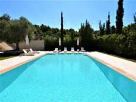 Image No.6-6 Bed House/Villa for sale