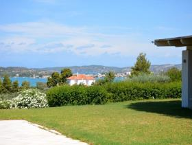 Image No.8-6 Bed House/Villa for sale