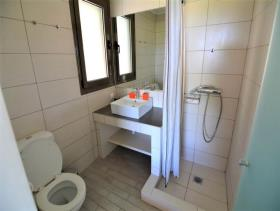 Image No.16-6 Bed House/Villa for sale