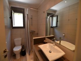 Image No.21-6 Bed House/Villa for sale