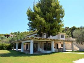 Portocheli, House/Villa