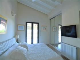 Image No.29-6 Bed House/Villa for sale