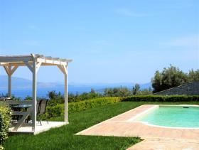 Image No.5-Maison / Villa de 4 chambres à vendre à Tolo
