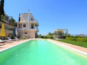 Tolo, House/Villa