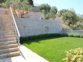Image No.9-Maison / Villa de 4 chambres à vendre à Tolo