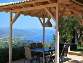 Image No.10-Maison / Villa de 4 chambres à vendre à Tolo