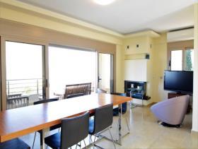 Image No.12-Maison / Villa de 4 chambres à vendre à Tolo
