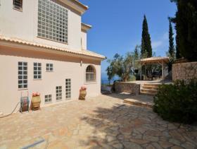 Image No.2-Maison / Villa de 4 chambres à vendre à Tolo