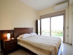 Image No.14-Maison / Villa de 4 chambres à vendre à Tolo