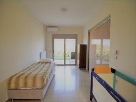 Image No.15-Maison / Villa de 4 chambres à vendre à Tolo
