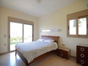Image No.16-Maison / Villa de 4 chambres à vendre à Tolo