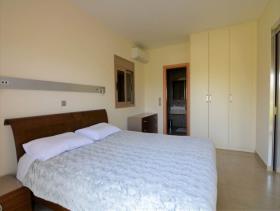 Image No.18-Maison / Villa de 4 chambres à vendre à Tolo