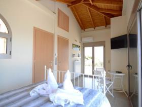 Image No.20-Maison / Villa de 4 chambres à vendre à Tolo