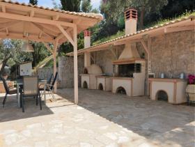 Image No.21-Maison / Villa de 4 chambres à vendre à Tolo
