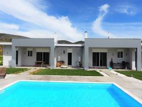 Image No.0-6 Bed House/Villa for sale