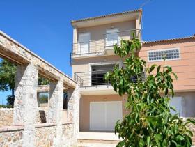 Drepano, House/Villa