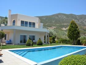 Epidavros, House/Villa