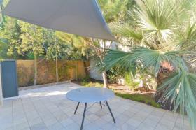 Image No.4-Maison de 3 chambres à vendre à Pera Melana