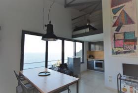 Image No.5-Maison de 3 chambres à vendre à Pera Melana