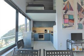 Image No.6-Maison de 3 chambres à vendre à Pera Melana