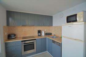 Image No.8-Maison de 3 chambres à vendre à Pera Melana