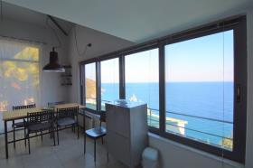 Image No.9-Maison de 3 chambres à vendre à Pera Melana
