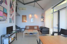 Image No.11-Maison de 3 chambres à vendre à Pera Melana
