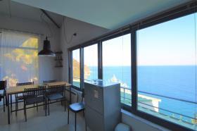 Image No.12-Maison de 3 chambres à vendre à Pera Melana