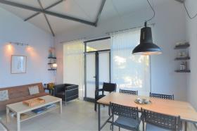 Image No.13-Maison de 3 chambres à vendre à Pera Melana